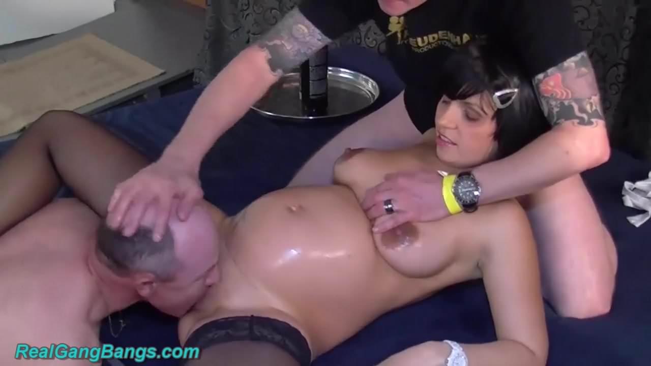 Couples amatuer sex