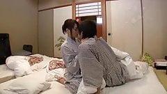 jap hot spring-sist2-onsen