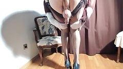 VIDEO 1731 D