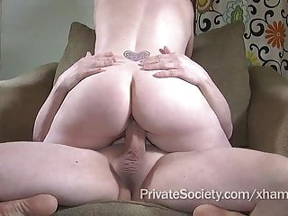 Sex at starring aunt kathy