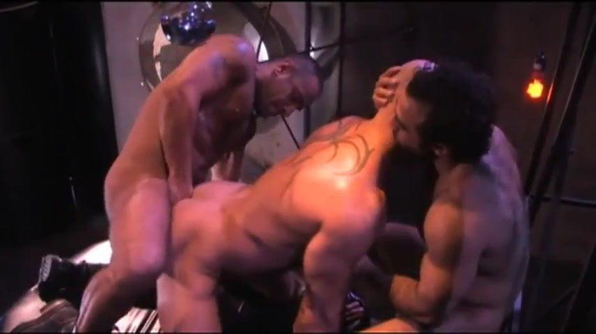 porn Gay histoire