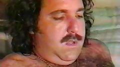 Screwballs (1991)
