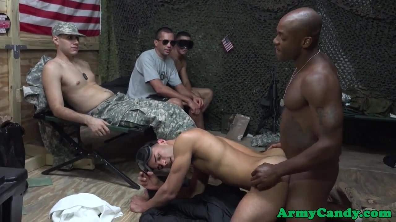 Military sex orgy, best amature oral sex