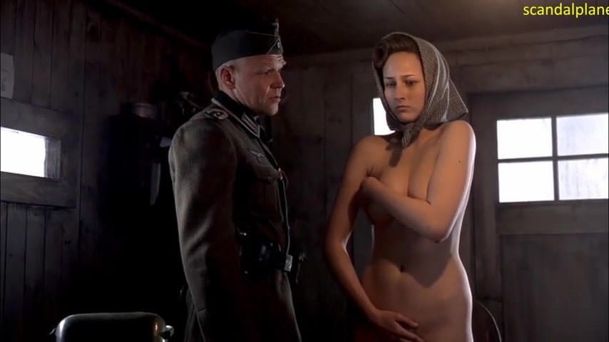 Tricksy naked on fary odd parints