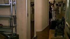 La Petite Etrangere (1981)
