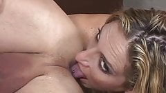 ass eating maniacs scene 2