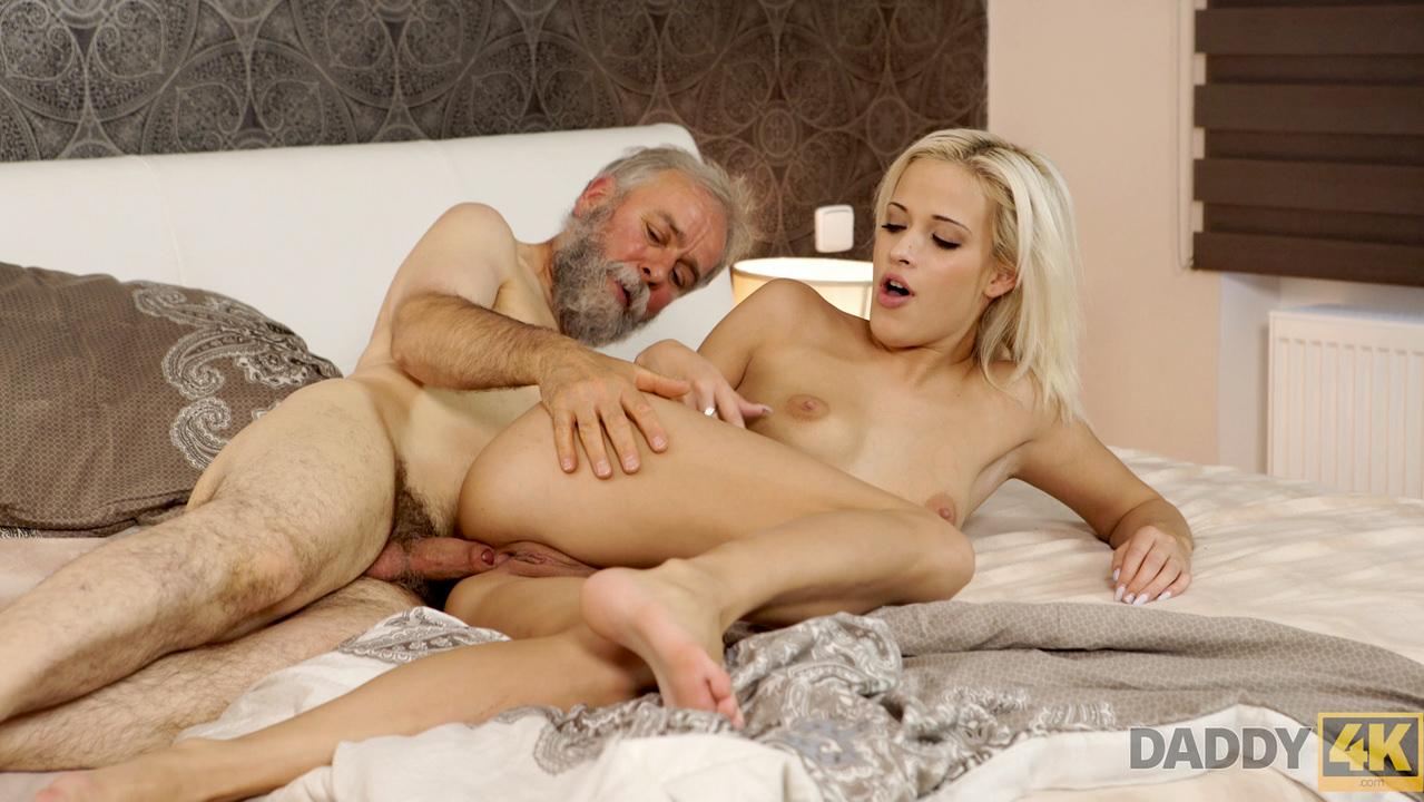 Порно daddy чехия