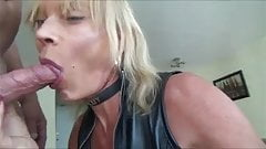 slut leather shemale meet daddy big dick