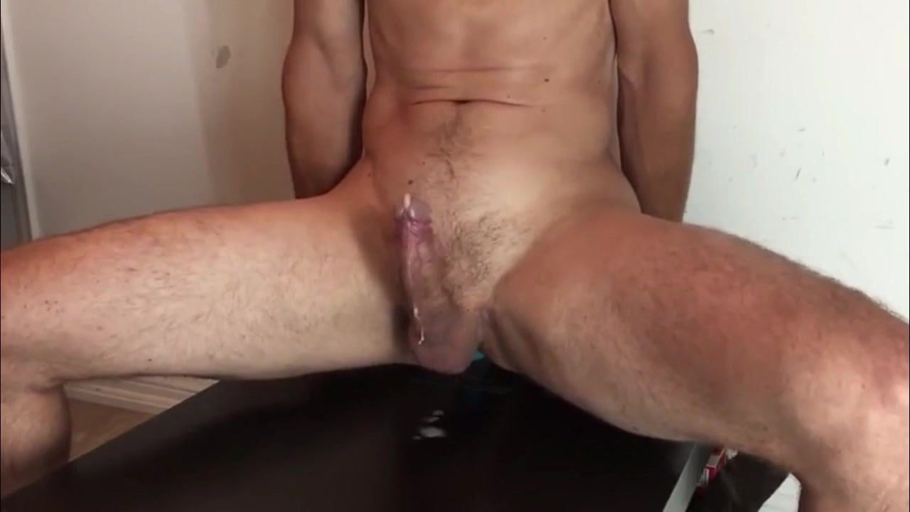 Delay male orgasm, black beauty grass seed best price