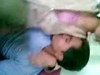 Net cafe romance love scandal dating - islamabad skandal (2)