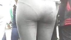 culito ass bien dulce 2