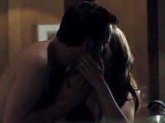 Vera Farmiga sex scene on Orphan