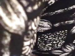 Hijab blowjob (arab girl)