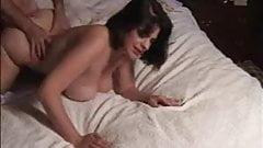 Fat Titty Cum
