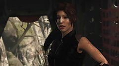Tomb Raider 2013 nude patch movies
