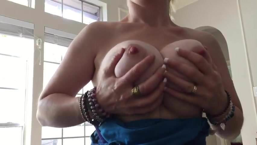 Updated tits or get out and girls