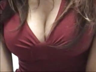Indian girl casting
