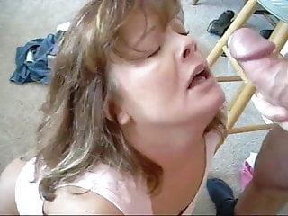 My CumSlut Wife