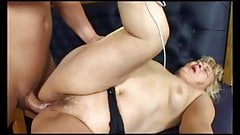 Mature anal hard sex 7's Thumb