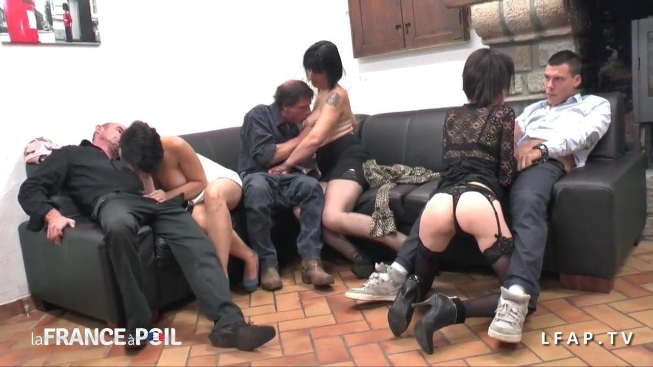 Japan Uncensored Hd Threesome