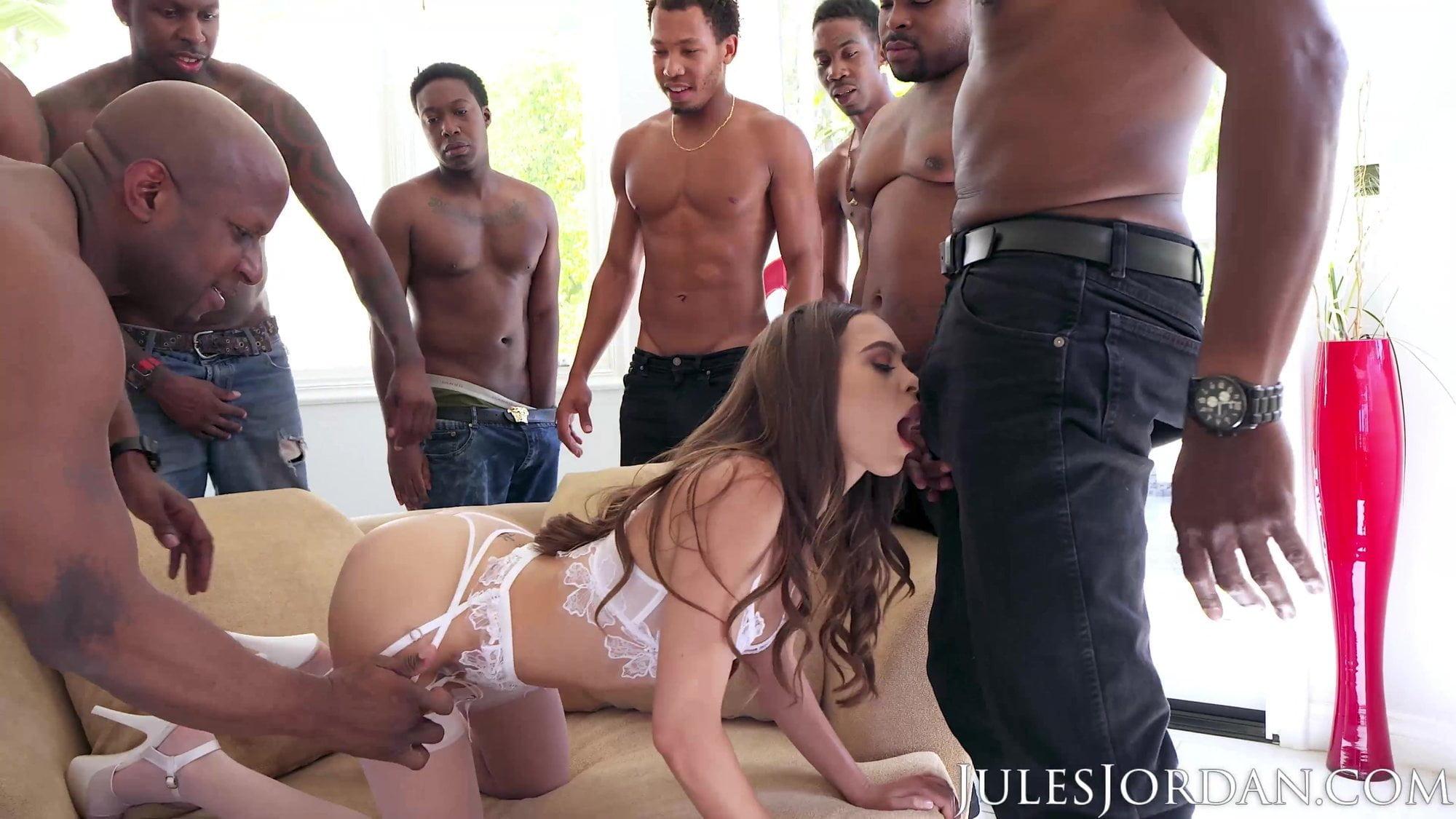 Massage sex filme