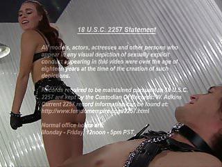 China Girl Nude Porn