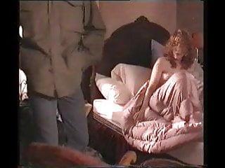 Linda kozlowski nude scenes - Linda kozlowski topless