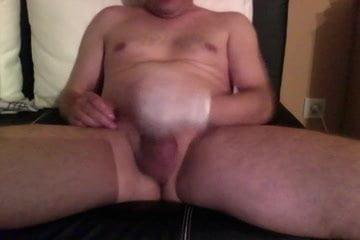 Sex Bbw Anal 3gp