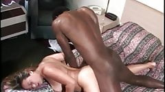 John e depth interracial pornstar from dogfartnetwork
