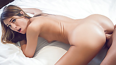 PURGATORYX The Slut Maker Part 1 with Tara Ashley