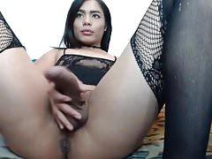 Sexy thick ts