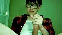 super cute boy jo