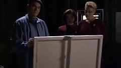 Jeri Ryan Star Trek Voyager