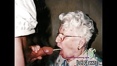 ILoveGrannY Lovable Mature Pictures Compilation 's Thumb