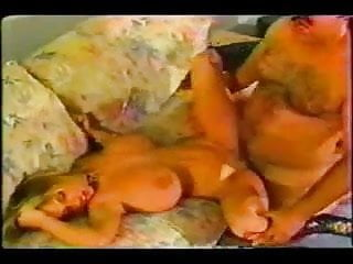Tiffany Towers W Ron Jeremy Classical Big Boobs