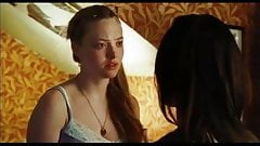 Jennifer's body - Amanda Seyfried Megan Fox