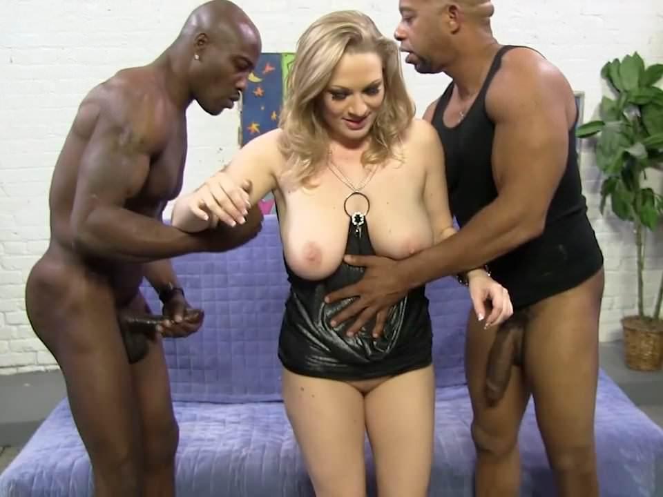 white man fucks african beauty in ass