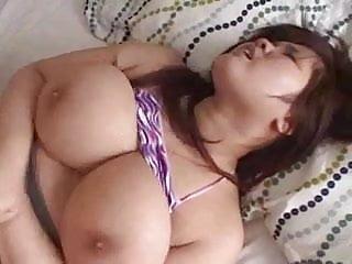 Moa Anzai 03