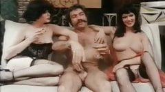 Porno's Thumb