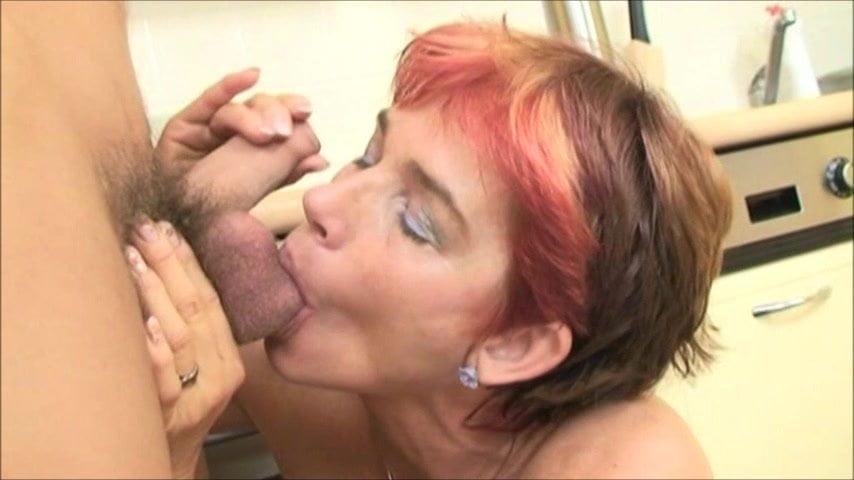 Cica yung anális pornó