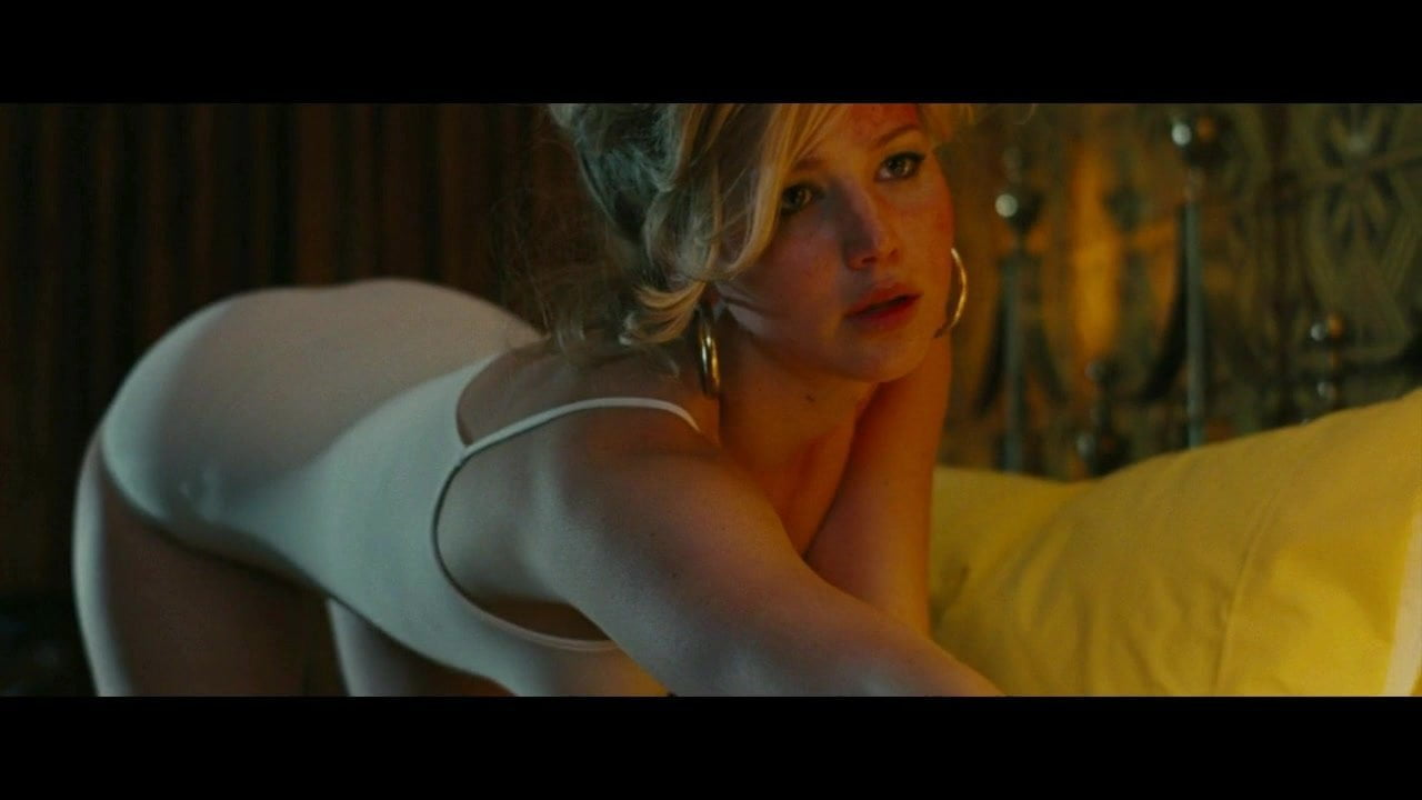 lawrence porn Jennifer sex