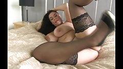 Big Tit MILF-2A