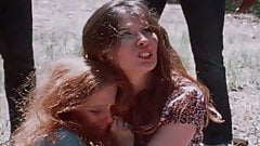 Little Sisters 1972.mp4