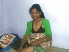India Homemade III
