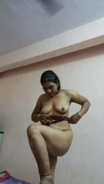 Desi Randi Bhabhi Shabnam, Free Indian Porn 14 Xhamster