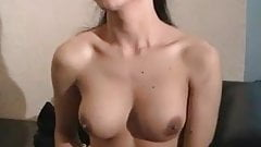 Masturbating Asian ladyboys.