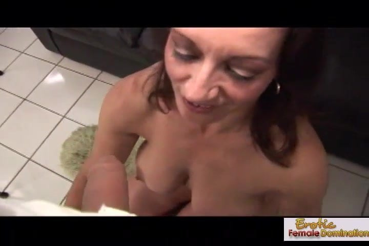 Free download & watch tailor can t resist fucking his busty regular client         porn movies