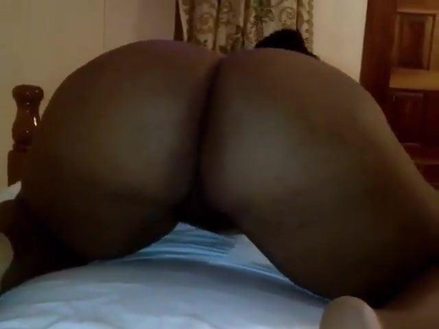from Zayn naked jamaican girls big butt sex