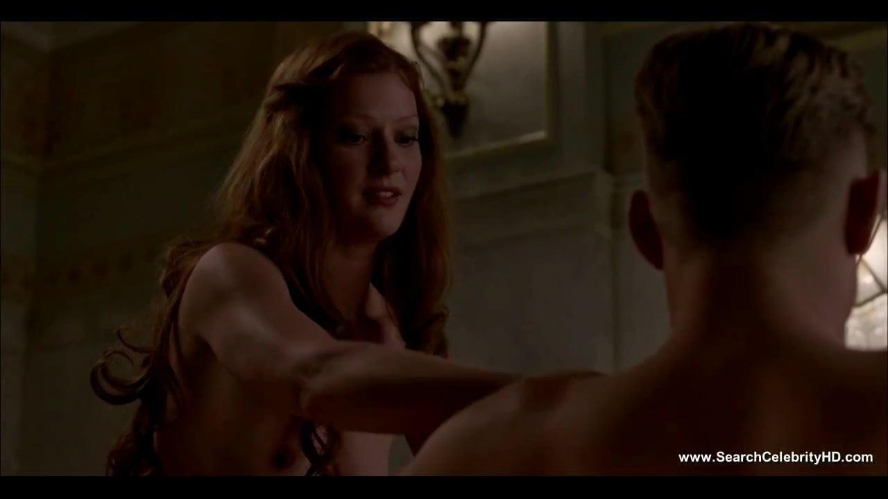 Hot nude horny jamie presley