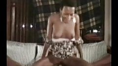 Native horny african women 2